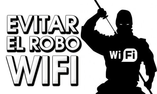 Com saber si algú s'està connectat a la teva xarxa WiFi 2