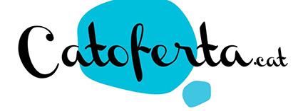 Logo Catoferta