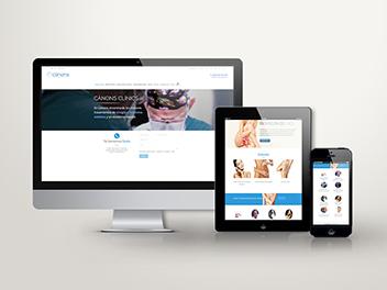 disseny-web-cliniques