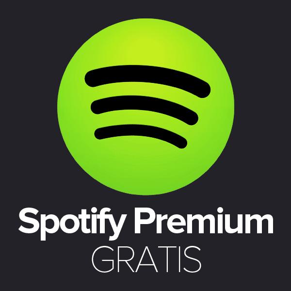Spotify i la revolució musical 1